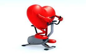 Infarto. Gestire lo stress migliora la riabilitazione cardiaca [FISIOTERAPIA E RIABILITAZIONE]
