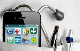 Lo smartphone fa (davvero) perdere peso: risultato quattro volte migliore