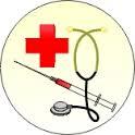 Le leggende metropolitane della medicina