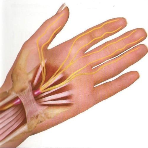 """Chirurgia della mano: la nuova tecnica """"Wide-Awake"""""""