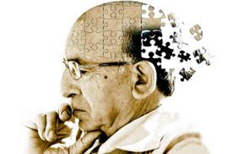 Origine infettiva dell'Alzheimer? Uno studio testa l'ipotesi su animali