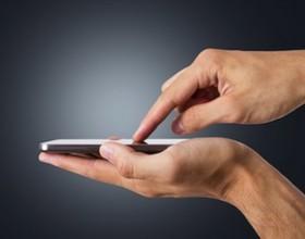 Tecnologia e disturbi alle mani