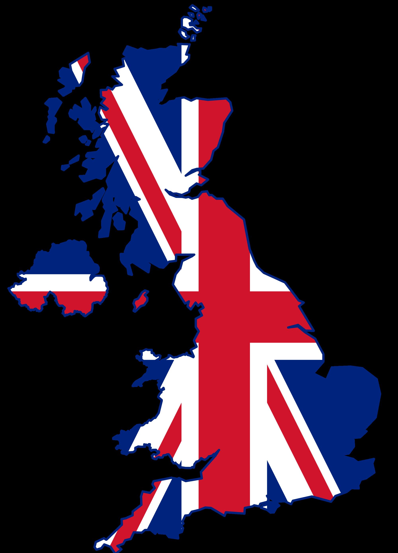 Fisioterapisti nel Regno Unito. Tutta un'altra cosa