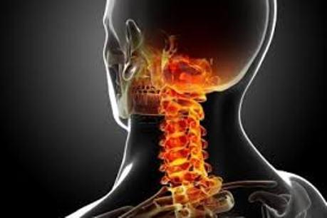 Dolori cervicali e esercizi al risveglio