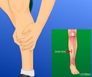 Periostite tibiale: sintomi, cause e cura del periostio infiammato