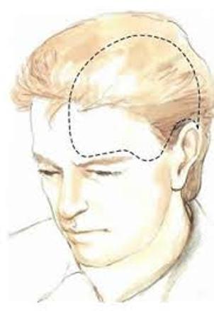 La cefalea muscolo-tensiva sconfitta dagli esercizi