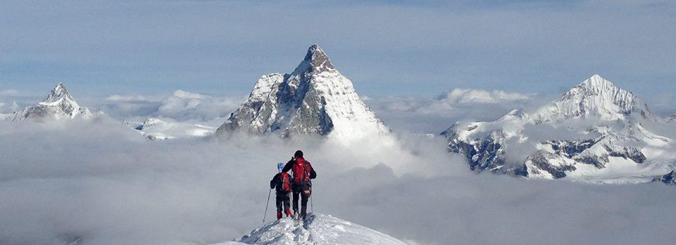 I battiti della montagna e la riabilitazione cardiologica