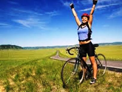 Salute del cuore, lo sport fonte di risparmio per la Sanità