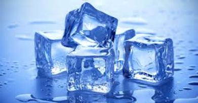 La terapia del freddo nel trattamento della fibromialgia