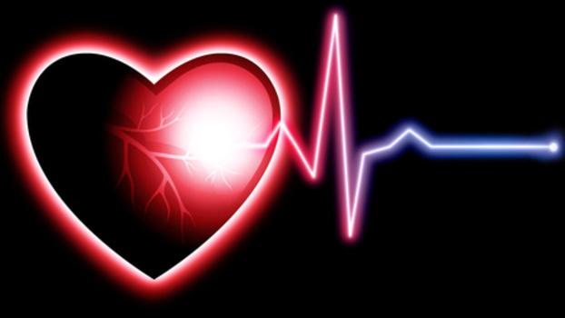 Tecniche di rilassamento nei pazienti cardiopatici