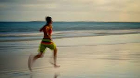 Contrordine: la corsa fa bene alle ginocchia e allontana l'artrosi