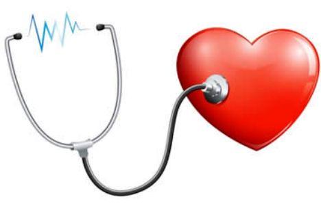 Bradicardici, lo sforzo intenso 'rimodella' il cuore