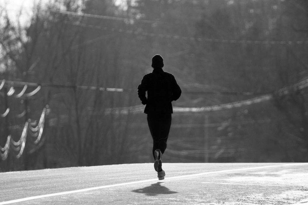 Corsa e infortuni: come trattare e prevenire i 4 più comuni