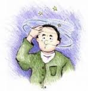 Vertigini da cervicale: cause, sintomi, diagnosi e cura