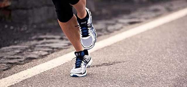 Correre è pericoloso? Scopriamo la verità