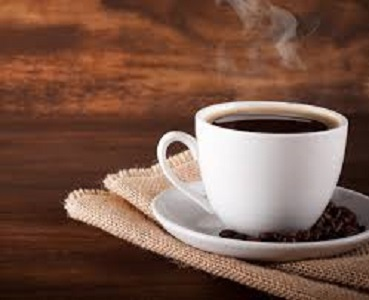 Il caffè all'italiana riduce il rischio di cancro alla prostata