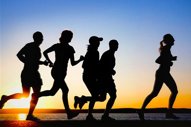 Sport al mare e in vacanza: come mantenersi in forma anche d'estate