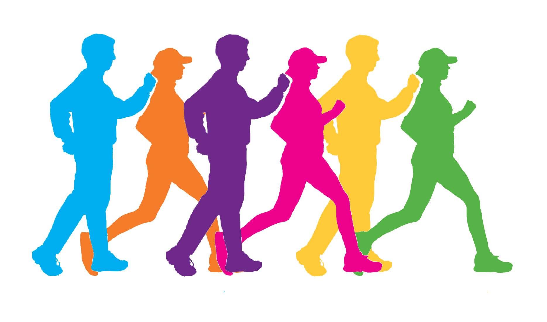 Run Walk Run, l'allenamento senza stress per rimettersi in forma