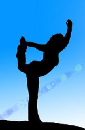 Equilibrio Fisico: cos'è e come allenarlo