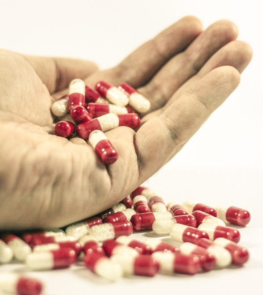 Anche i placebo possono essere efficaci