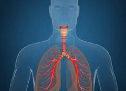 Esercizi di respirazione: 3 tecniche di respiro anti ansia
