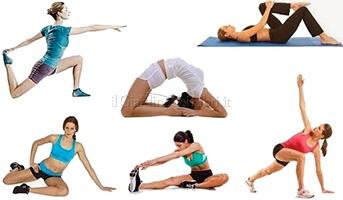 Esercizi di Stretching Efficaci per Prevenire ed Alleviare i Dolori Lombari