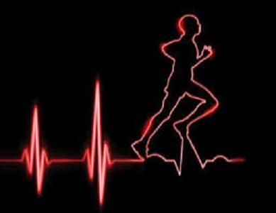 Lo sport come farmaco