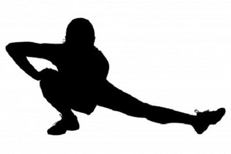Stretching attivo, statico e posturale: differenze e benefici
