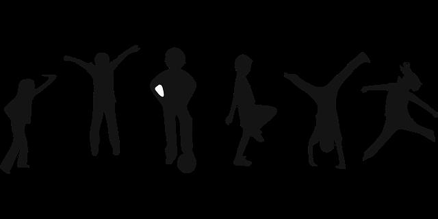 Con esercizi fisici dall'infanzia cervello sano in vecchiaia: perchè niente educazione fisica al primo ciclo?