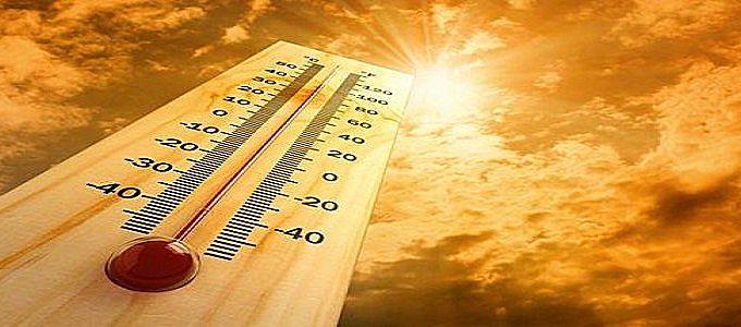 Farmaci e caldo: ecco gli effetti collaterali durante la stagione estiva