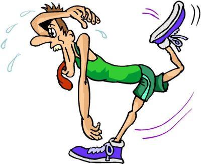 Allenamento aerobico e anaerobico: differenze e benefici