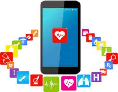 Fitness e disabilità: una app per amputati