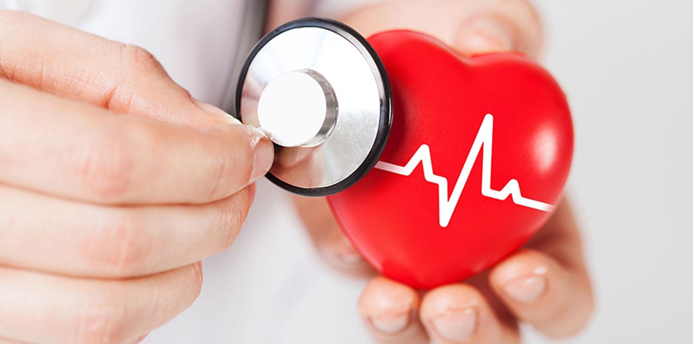 Il matrimonio e altre 5 idee per mantenere il cuore in salute