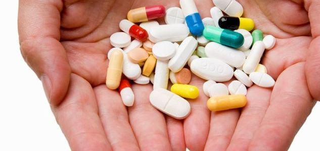 Mal di testa o schiena: come scegliere i farmaci per i dolori più «comuni»