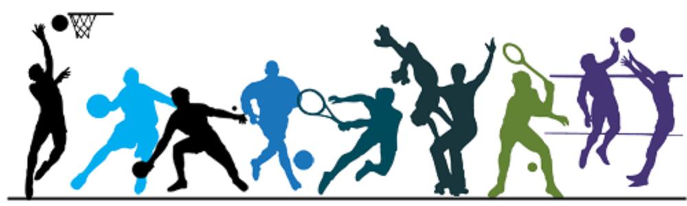 4 Errori da evitare in Fisioterapia Sportiva