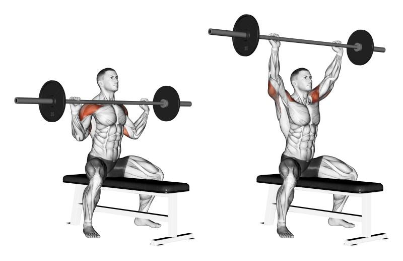 Dolore alla spalla: prevenzione ed esercizi sbagliati