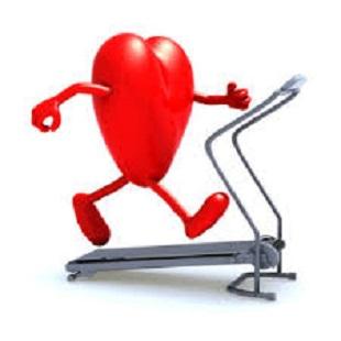 """Attività fisica, un """"farmaco"""" per la riabilitazione cardiaca"""