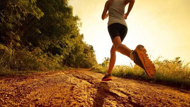 Corsa: cinque modi per proteggere le articolazioni
