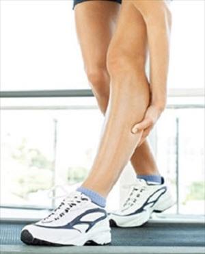 Stiramento muscolare: consigli post-infortunio