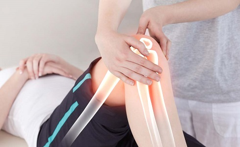 I diritti di chi deve fare fisioterapia