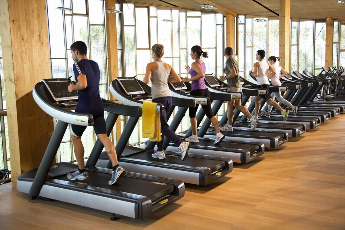Troppo sport può essere letale, si rischia ictus e infarto e calo del desiderio