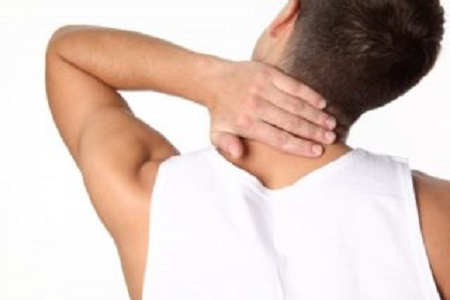 Ti svegli con il torcicollo? Preveniamolo…