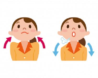 Fisioterapia respiratoria: dimezza le complicanze polmonari