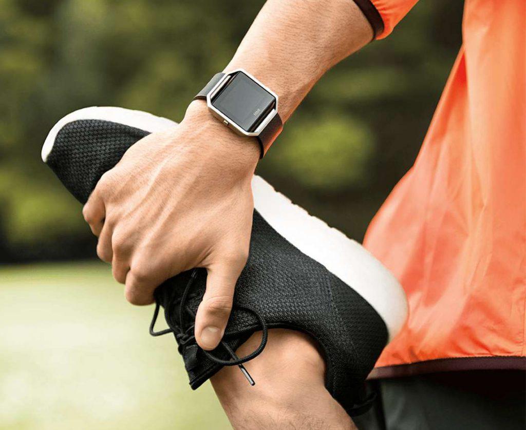 Intelligenza Artificiale e smartwatch con rilevazione frequenza cardiaca rilevano il diabete