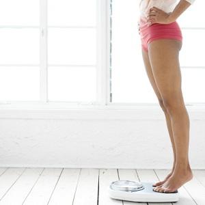 Diete, cosa non fare per perdere peso in vista dell'estate