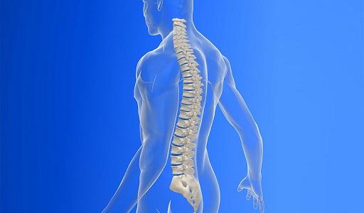 Vuoi evitare dolore alla cervicale? Cammina in questo modo