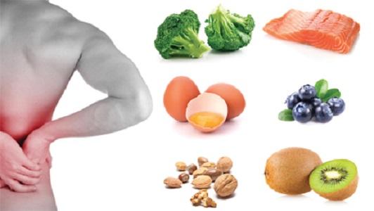 Questi gli alimenti che proteggono la salute. Promossi uova, frutta a guscio, caffè e vegetali