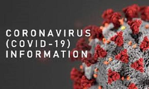 Coronavirus, i primi dati su quanto si sottostimano i contagi