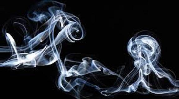 Fumare protegge  dal Covid? In Francia studio con tamponi alla nicotina