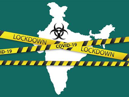 Coronavirus, Borrelli: a casa anche il 1º maggio. Poi dal 16 la possibile fase 2